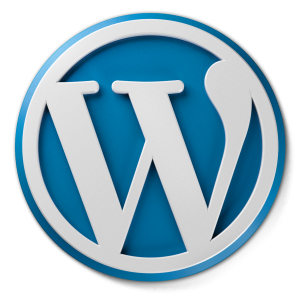 Need WordPress help? Our UK based WordPress experts are ready to help you